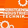 Kerstgens Industrietechnik Logo